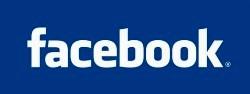 facebook-logo-250
