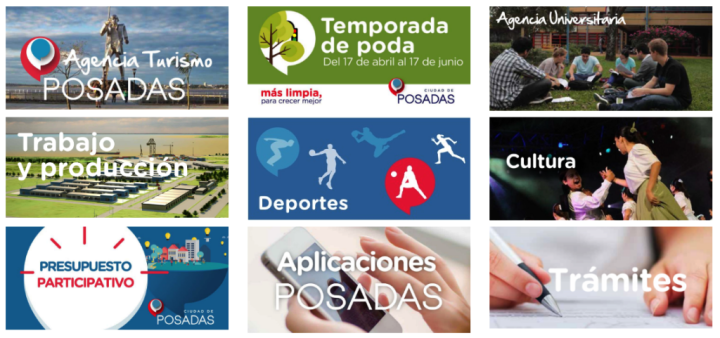 Posadas_banners.png